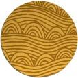 maritime rug - product 399225