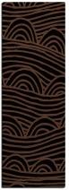 maritime rug - product 399289