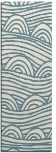 maritime rug - product 399297