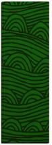 maritime rug - product 399341