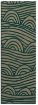 Maritime rug - product 399396