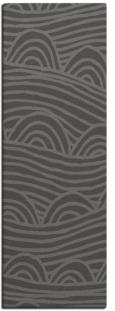 maritime rug - product 399421