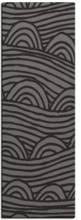 Maritime rug - product 399424