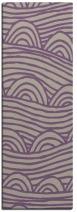maritime rug - product 399453