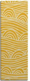 maritime rug - product 399562