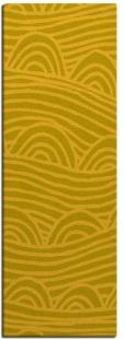 Maritime rug - product 399563