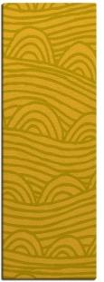 Maritime rug - product 399564