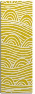 maritime rug - product 399573