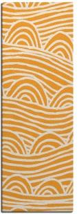 maritime rug - product 399621
