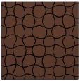 rug #399641 | square check rug