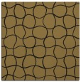 meshed rug - product 399645