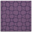meshed rug - product 399721