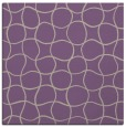 meshed rug - product 399805