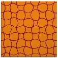 rug #399816 | square check rug