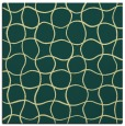 meshed rug - product 399829