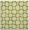 meshed rug - product 399830