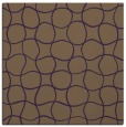 meshed rug - product 399857