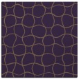 meshed rug - product 399858