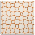 rug #399894   square check rug