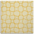 meshed rug - product 399914