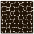 meshed - product 399921