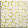 meshed rug - product 399925