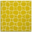 meshed rug - product 399926