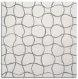 meshed - product 399927