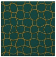meshed - product 399932