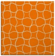 rug #399941 | square beige check rug