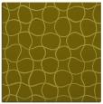 rug #399946 | square check rug