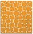 rug #399971 | square check rug