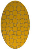 meshed - product 400292