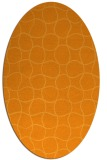 meshed - product 400322