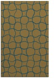 meshed - product 400351
