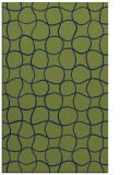 meshed rug - product 400365