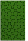 Meshed rug - product 400400