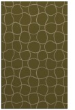 meshed - product 400450