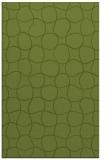 rug #400453 |  green check rug