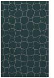 rug #400457 |  green rug