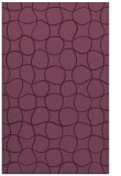 meshed - product 400492
