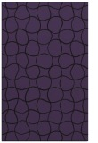 meshed - product 400505