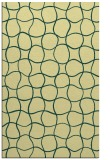 meshed rug - product 400534