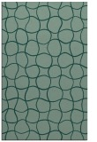meshed rug - product 400536