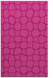 rug #400537 |  pink rug