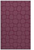 rug #400555 |  check rug