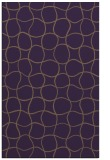 meshed - product 400562