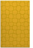meshed - product 400619