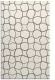 Meshed rug - product 400623