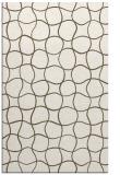 rug #400623 |  check rug